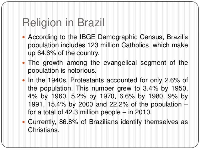 an analysis of human rights in brazil Human rights in brazil 2007 that the human rights situation in brazil keeps getting worse year after year based on an analysis by pro.