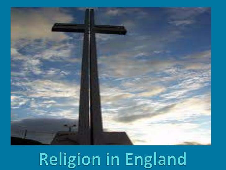 There were two importantReligions Catholic religion    Protestant Religion