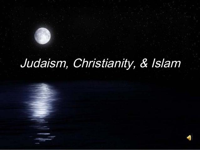 Religionsineurope