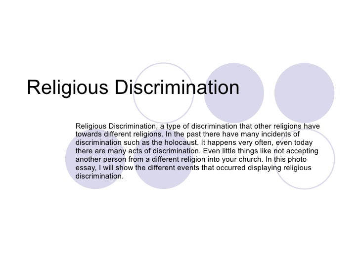 essays on religion in the workplace