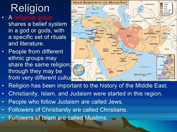 """common characteristics of the eastern religious traditions The common core of judaism, christianity, and islam is faith or belief in  major """" eastern"""" religions: buddhism, hinduism, sikhism, jainism,  the """"written torah""""  (hebrew bible), but also the """"oral torah"""" (traditions, talmud."""