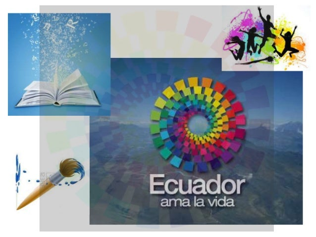By: Amy E. Lingenfelter English Language Fellow Quito, Ecuador alingenfelter@peopleleap.com www.peopleleap.com