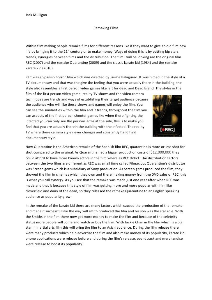 Movies Essay, English Composition Writing on Movies, Essay Example on ...