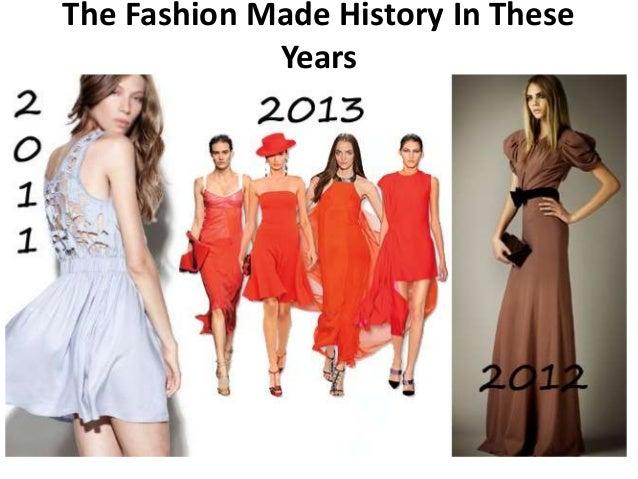 Year 2000 Fashion Style  boardingschoolstroubledteensinfo