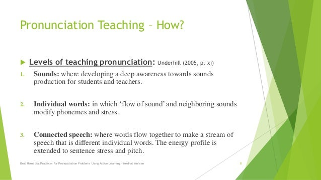 thesis theses pronunciation How to pronounce thesis  the part that people often get wrong is the pronunciation of the th, which is the same as in think, thunder, or thing.