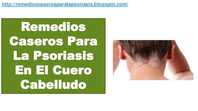 El baño con el alquitrán a la psoriasis