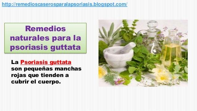 La Psoriasis guttata son pequeñas manchas rojas que tienden a cubrir el cuerpo. http://remedioscaserosparalapsoriasis.blog...