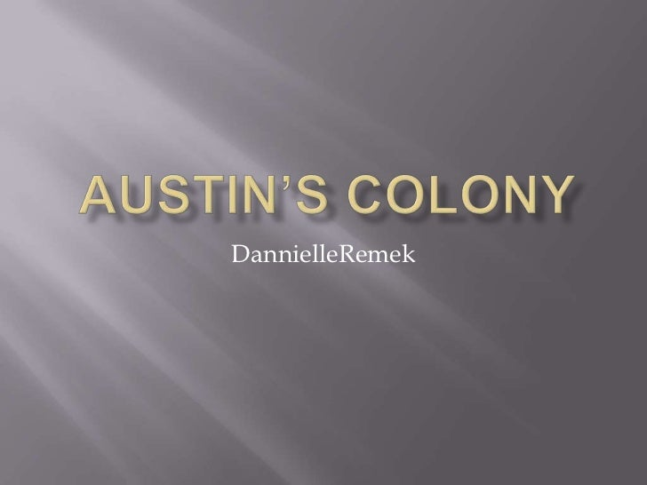 Remek austincolony 1_1