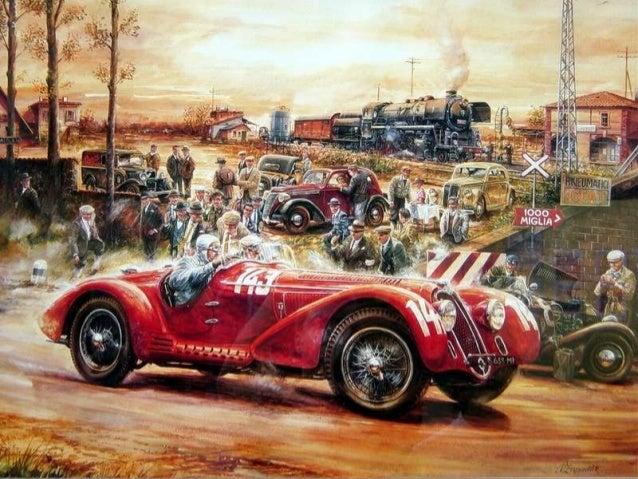 En tiempos menos ilustrados, la mejor forma de impresionar a las mujeres era ser dueño de un coche llamativo. Pero las muj...