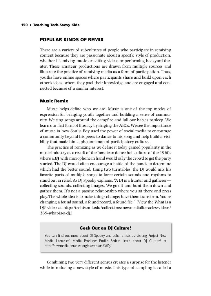 popular music and youth culture pdf free