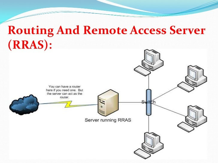 how to end a remote access