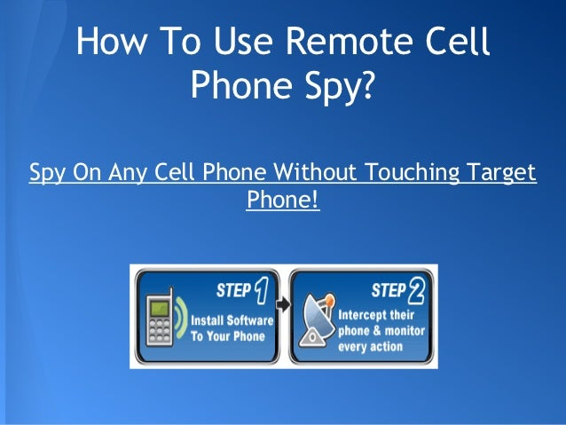 Image Result For Cell Phone Spy Without Access To Target Phone Free
