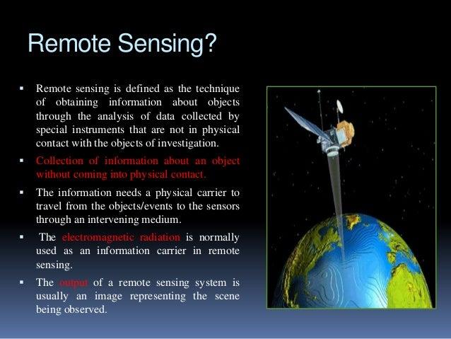 Satellite Crop Monitoring System India Operational