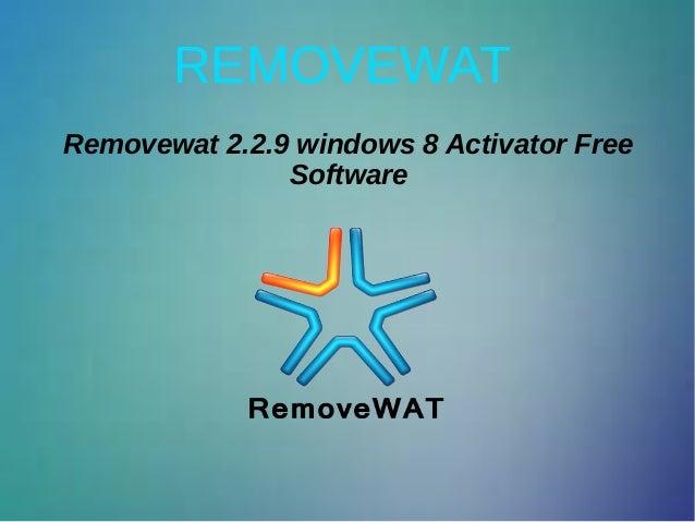 free windows 8 activator free