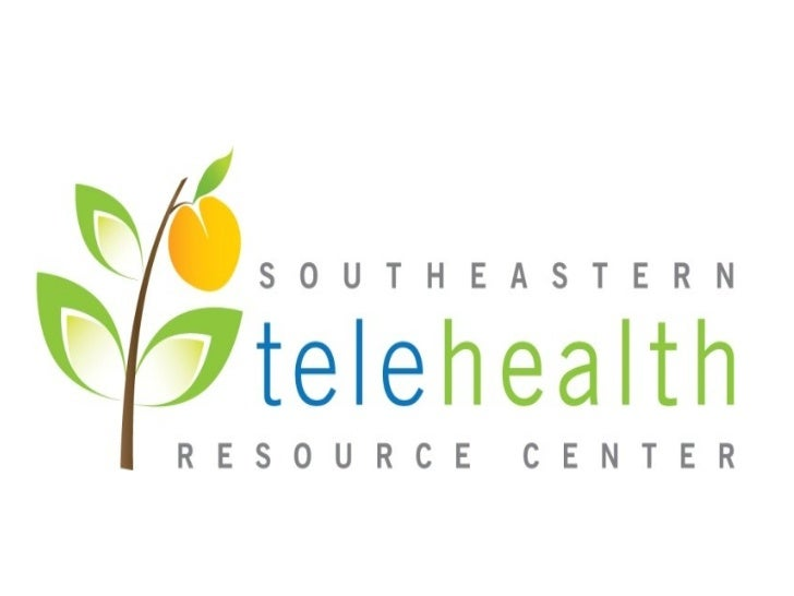 On August 20, 2010,     Georgia Partnership for TeleHealth    was awarded a grant (#G22RH20212) fromthe Office for the Adv...