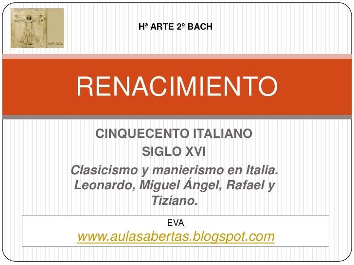 Escultura del Renacimiento en Italia - Wikipedia, la ...