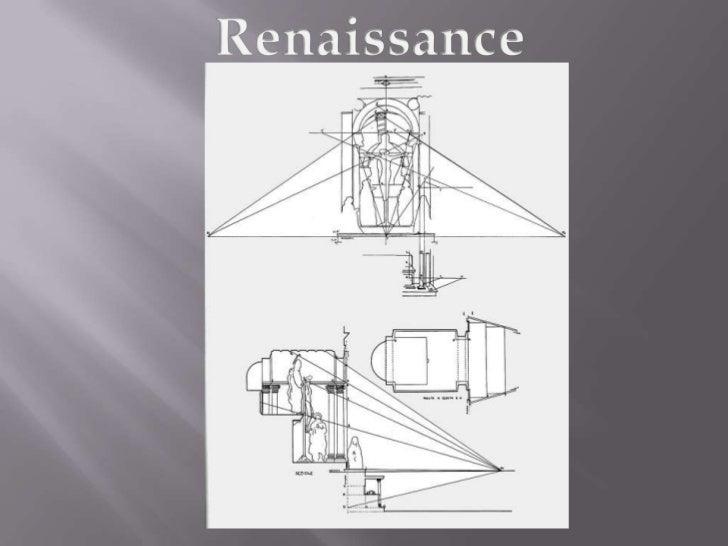 Renaissance<br />