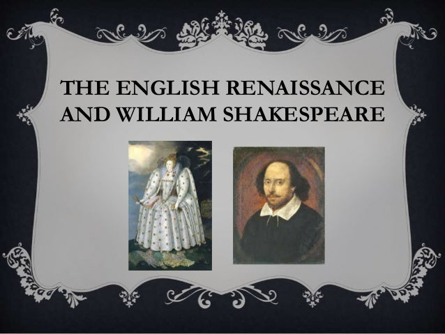 shakespeare the english renaissance English renaissance music chamber early music in cincinnati, and the midwest the shakespeare band plays lutes and authentic instruments.