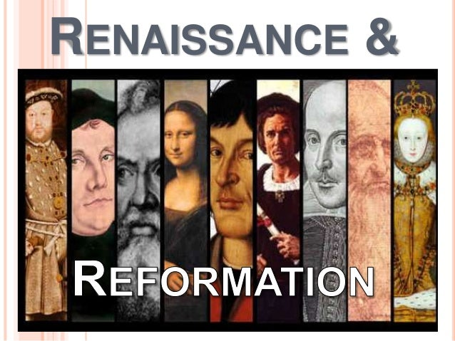 Renaissance Reformation and Enlightenment Movie HD free download 720p