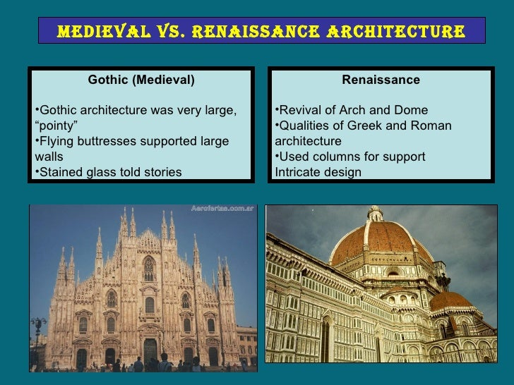 how to speak medieval renaissance
