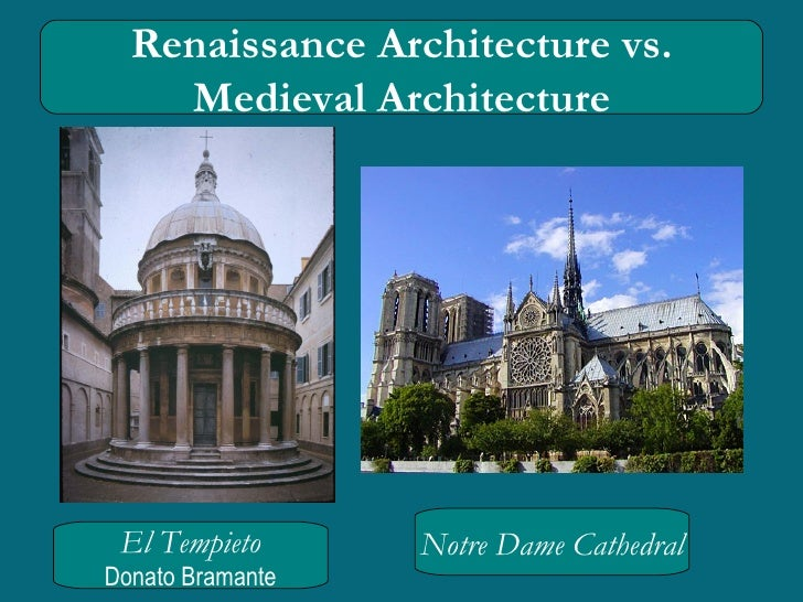 medieval and renaissance unit 3 Ap european history: unit 12 historysagecom the renaissance  a this contrasted with the medieval view of being a master in only one area b virt .
