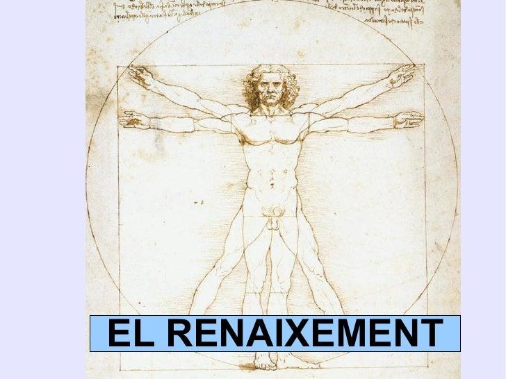 Renaixement