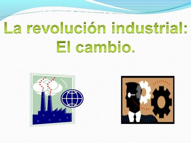 Renan magnata (revolución industrial. )