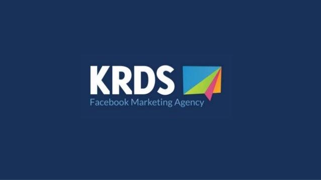 """KRDS - Etude de cas Renault """"Battle des pays"""" - mars avril 2013"""