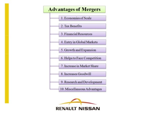 renault nissan case study essays The renault-nissan alliance case solution,the renault-nissan alliance case analysis, the renault-nissan alliance case study solution, the renault-nissan alliance case solution abstract: in 1998, renault proposed an alliance with nissan, the japanese car production giant which was in monet.