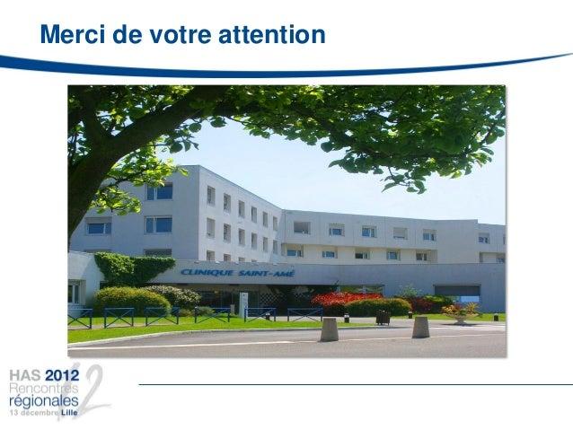 rencontres régionales has 2012 Noisy-le-Sec