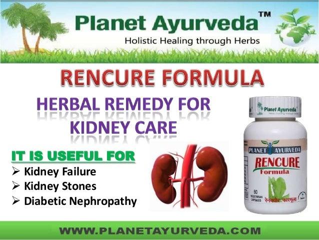 IT IS USEFUL FOR Kidney Failure Kidney Stones Diabetic Nephropathy