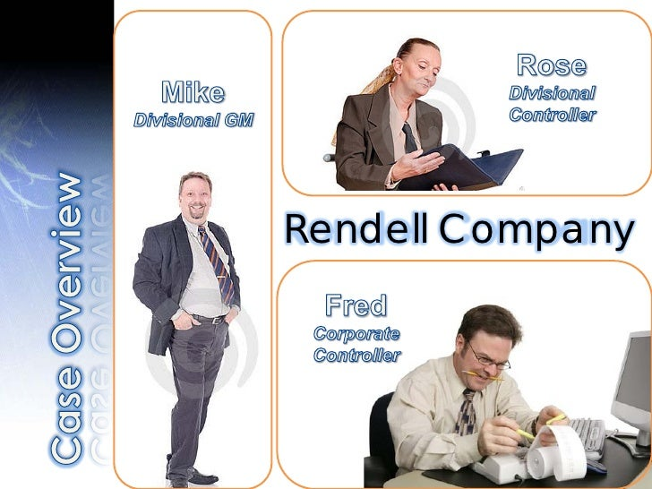 rendell company Rendel an ingérop group company, is a multi-disciplinary international design & engineering firm providing customer focused solutions to international contractors and clients on major engineering and construction projects worldwide.
