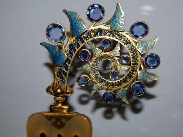 http://www.authorstream.com/Presentation/sandamichaela-1998663-ren-lalique2/