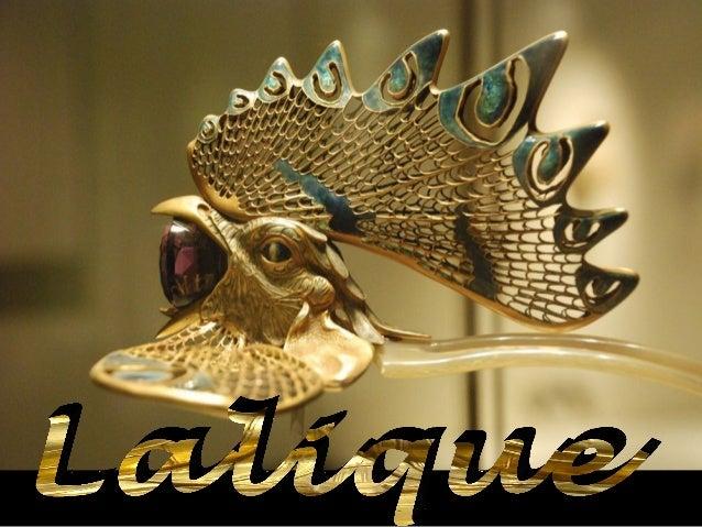 http://www.authorstream.com/Presentation/sandamichaela-1998665-ren-lalique3/