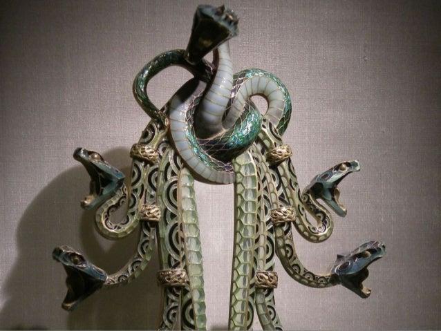 René Lalique7