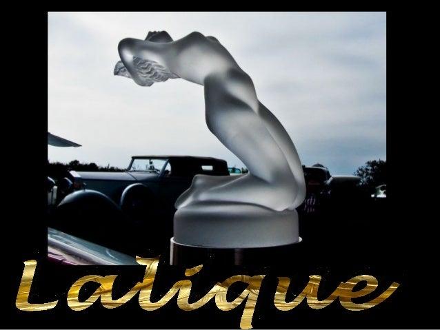 René Lalique8