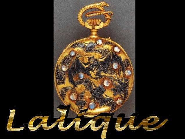 http://www.authorstream.com/Presentation/sandamichaela-1998698-ren-lalique9/