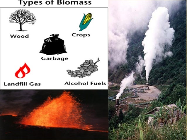 Is Compressed Natural Gas Renewable Or Nonrenewable