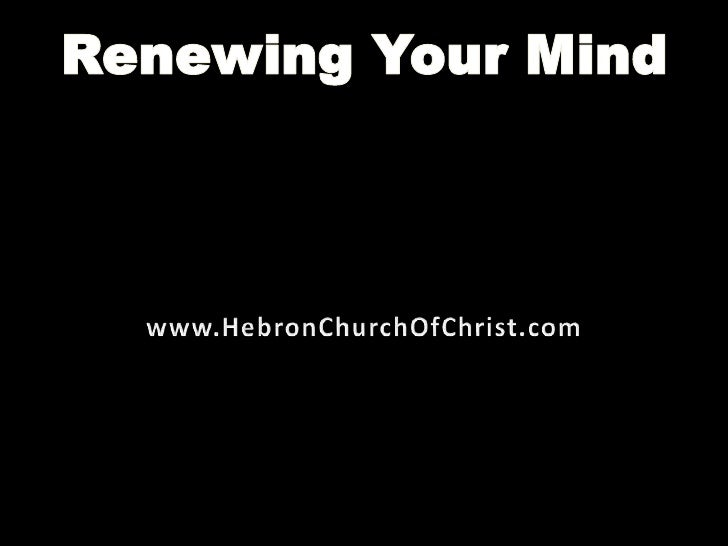 """Conformed, Rom. 12:2  ➤ """"to conform… to another's pattern""""    (Thayer)"""