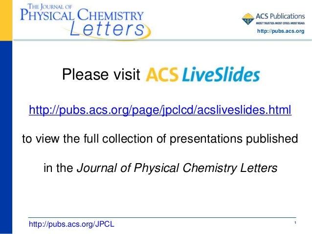 JPCL jz101541b Renger Presentation