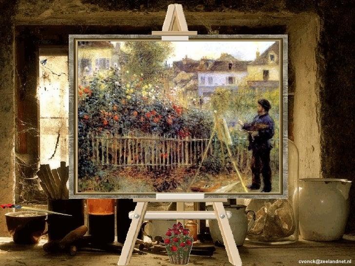 Renoir G