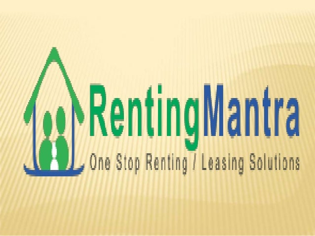 Rental Properties in South Delhi
