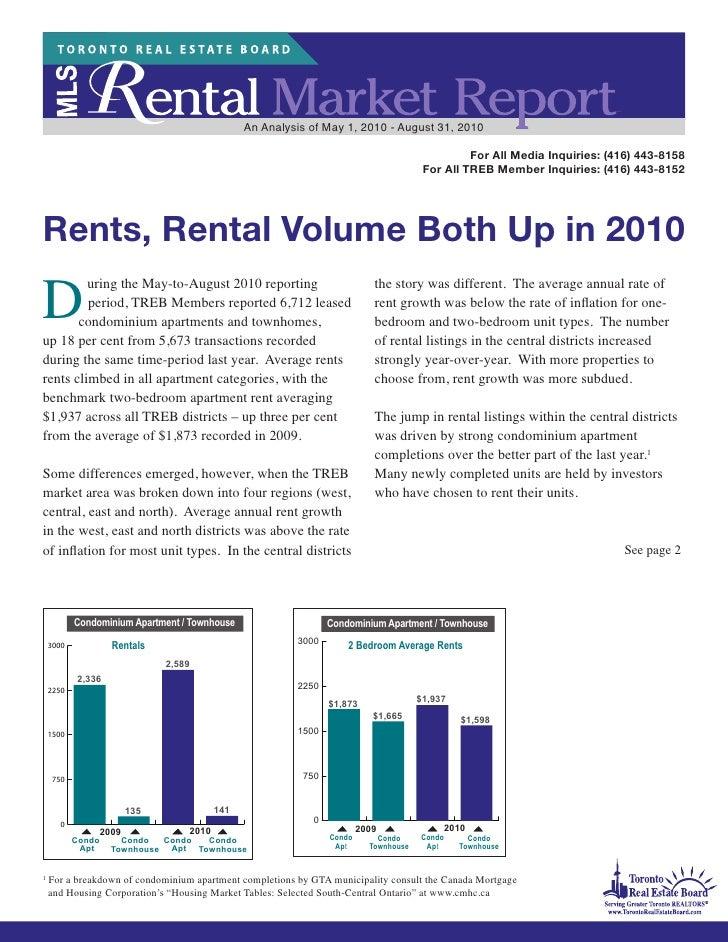Rental report 05-08_10