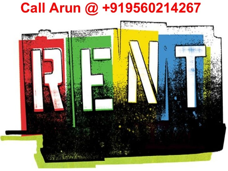 Rent House Vasant Vihar New Delhi, House on Rent, Rented House, Rentals Hillview Apartments For Rent Rates