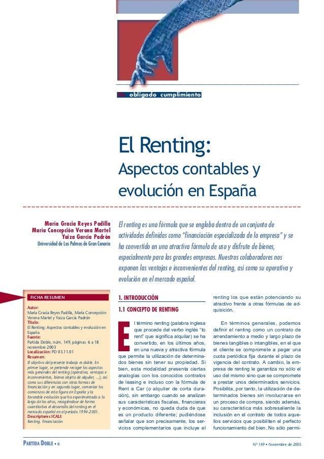 006-018 El Rentig        23/10/03          14:49        Página 6                                                          ...