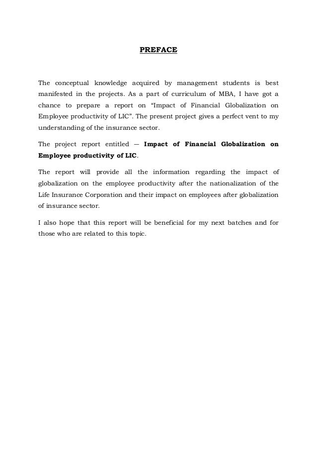 impact of nationalization on pakistan docx Institute of health management, dow university of health sciences, karachi 74200, pakistan impact of privatization in banking sector: a case study of mcb and abl.