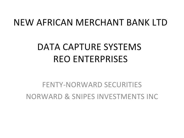 Reo enterprises sales