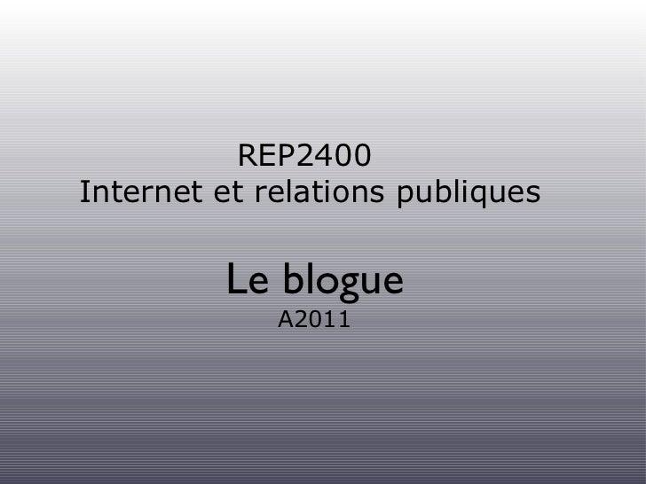Rep2400 blogue 2