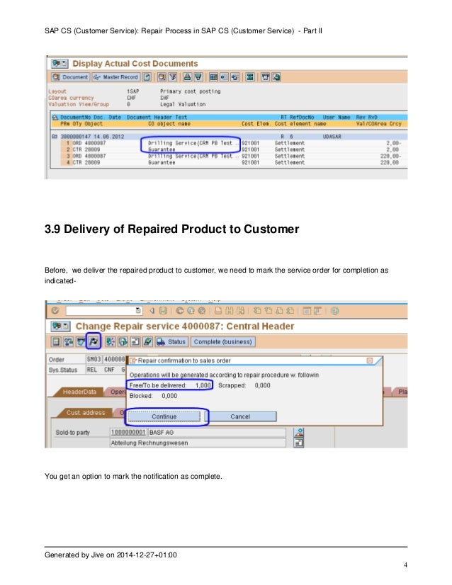 customer service and order processors Customer service measurement and benchmarking standards for excellence june 1999 customer order cycle-time: order processing time shipment processing time.