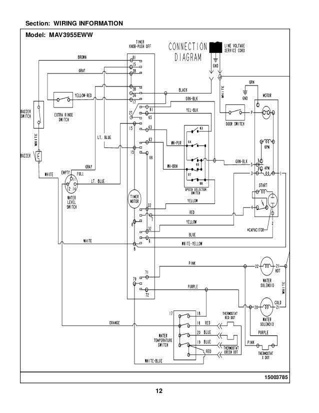 Phone 66 Block - Diagram - Phone 66 Block